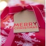Kosze Bożonarodzeniowe