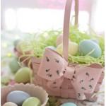 Kosze Wielkanocne