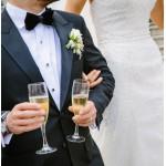 Kosze Ślubne