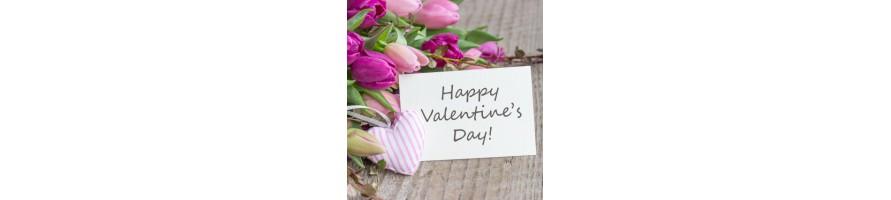 Najsłodsze upominki na Walentynki! Szeroki wybór i darmowa dostawa!