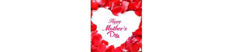 Kocham Cię Mamo ! – wyraź to wyjątkowym upominkiem – Darmowa Dostawa!